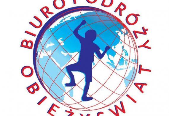 logo po kosmetycznych zmianach