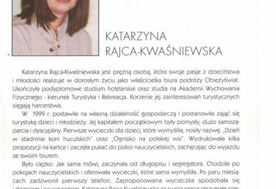 Konkurs cz. 1